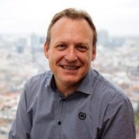 Luc Vander Donckt